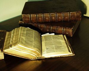 geneva-bible-1581