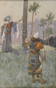 deborah-beneath-palm-tree-james-jacques-joseph-tissot