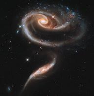 galaxy-5-2