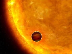 exoplanet-2