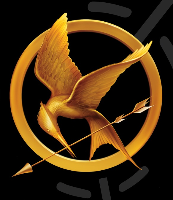 Christian Reflection On The Hunger Games Trilogy Jw Wartick