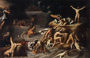 800px-Carracci,_Agostino_-_The_Flood_-_1616-1618