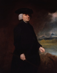 William_Paley_by_George_Romney