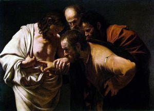 800px-Caravaggio_Doubting_Thomas