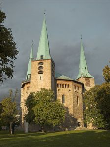 449px-NürnbergReformationsGedKirche