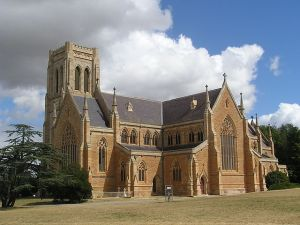 GoulburnStSaviour'sCathedral