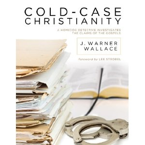 ccc-wallace