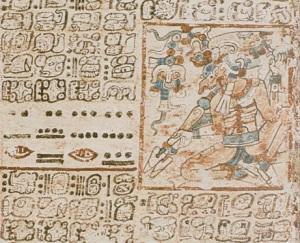 mayans-1-nat-geo