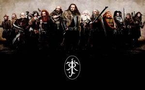the-hobbit-2012-84384