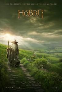 the-hobbit-poster04