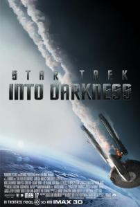 Star_Trek_Into_Darkness_35