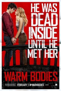 warm-bodies-movie-poster-7
