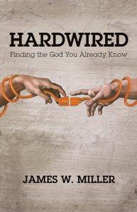 hardwired-jm