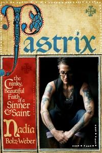 Pastrix3