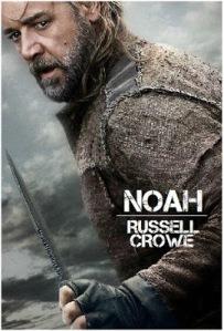 Russell-Crowe-in-Noah-2014-Movie-Image (1)