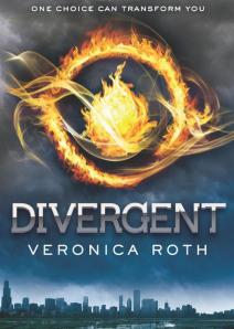 Divergent-VR