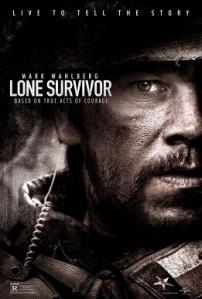 lone-survivor-movie
