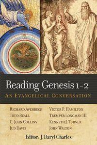 readinggenesis1-2-Charles
