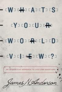wyw-anderson
