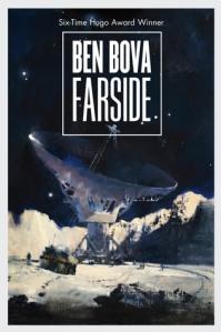 bb-farside