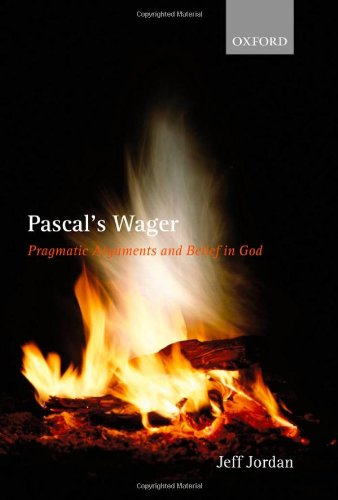 Pascal's Wager: The Utility Argument Explained