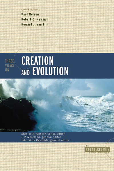 Do Young Earth Creationists Advocate Appearance ofAge?