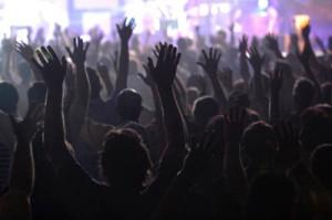 worship-in-church
