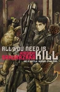 all-kill