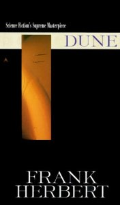 Dune-Herbert