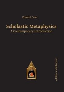 scholastic-metaphysics-feser