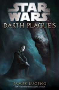 darth-plagueis-luceno