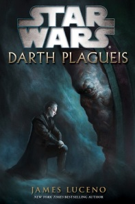 darth-plagueis-luceno