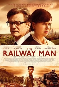 The-Railway-Man-2013-movie-poster