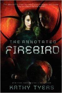 firebird-tyers