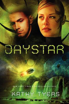 Interview with Christian Science Fiction Author KathyTyers