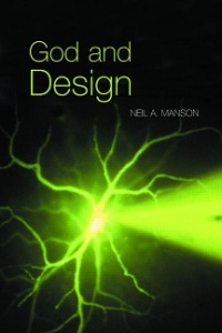 god-design-manson