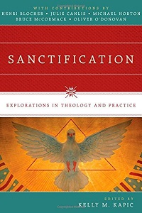 sanctification-kapic