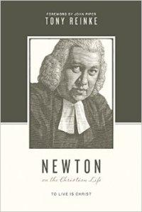 newton-reinke