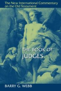 webb-judges