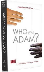 who-was-adam-ranaross