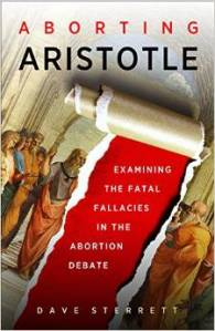 aborting-aristotle-seterrett