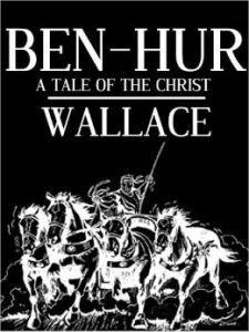 ben-hur-novel