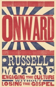 onward-moore