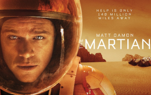 the-martian-movie