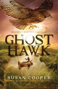 ghost-hawk-cooper