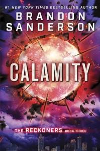 calamity-sanderson