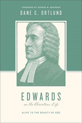Book jw insight