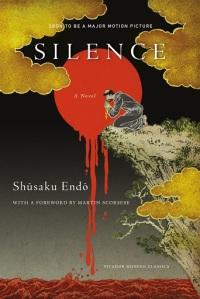 silence-endo
