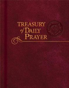 treasury-dailyprayer