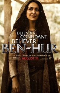 benhur-esther